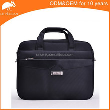 New design fashion men business Briefcase handbag laptop bag 13SG-1168SO
