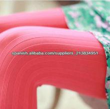 Caramelo brillante matiz arte de medias moda por mayor Sandía roja mujeres desnudas linda rayas verticales Cable mujeres polar m