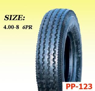 PP-123.jpg