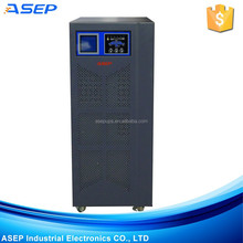 10Kva 3 Phase Online High Frequency Homage UPS in Lahore