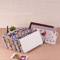 2015Hot design women wallets,high quality purses for women,women leather purses