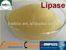 Industrial/ Feed/ Food Grade New Products lipase enzyme