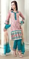 pakistani dress shalwar kameez