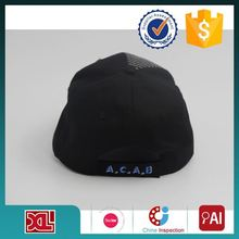 Professional OEM/ODM Factory Supply Good Quality hot sale fashion children baseball hats from manufacturer