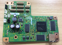 Main board for Epson,Main board for Epson R280 R290 printer mother board