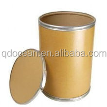 Hot selling high quality Dextran 40 CAS#9004-54-0 with best price and fast delivery !!!