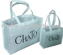 Promotional Cheap Custom PP Non Woven Bag,Promotional PP Non Woven Shopping Bag,Best Selling Non Woven Tote Bag