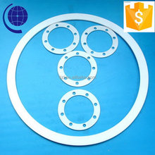 Alibaba china new products graphite ptfe spiral wound gaskets