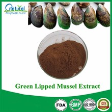 High Quality Bulk Green Lipped Mussel Extract