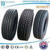china tire airless tires for sale heavy duty truck tire 315/70r22.5