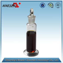 Ninesen7010 Lubricant additive Anti-rust oil additive package