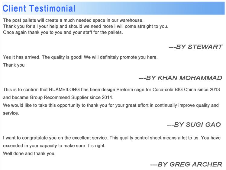 client testimonial.jpg