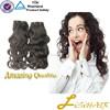 Unprocessed 5A 6A 7A Grade virgin natural afro wig