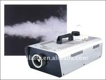 Máquina nebulizadora etapa 1500w