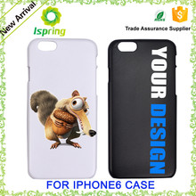 Best selling fancy mobile phone case cover for iphone 5