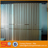 Hanging Metal Mesh Curtain for Decoration