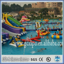 Soft wall Frame Swimming Pool For Best Price on sale