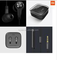 100% Original headphone genuine earphone headset for Samsung iphone xiaomi earphone High quality in ear headphone