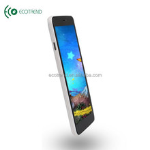 google android 4.4 OS all china mobile phone models