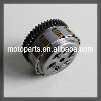 High performance AX100 clutch motorcycle drive part