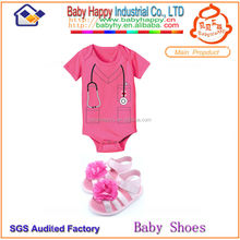 Manufacturer low price drop ship Toddler Shoes