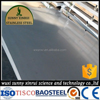buy wholesale direct from china cold rolled 304 stainless steel plate weight