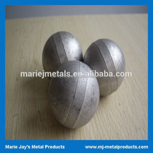 Supply tungsten carbide ball for oil pumps with extreme hardness and wear resistance