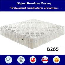 hot selling china sleeper sofa mattress (B265)