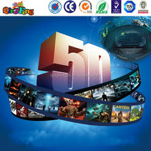5D,6D,7D,5D cinema,5d cinema equipment Exciting 5D cinema equipment with special effects hot sale