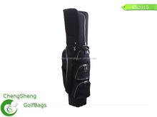 Junior golf cart bag