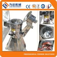 DF-25 dry herb grinder