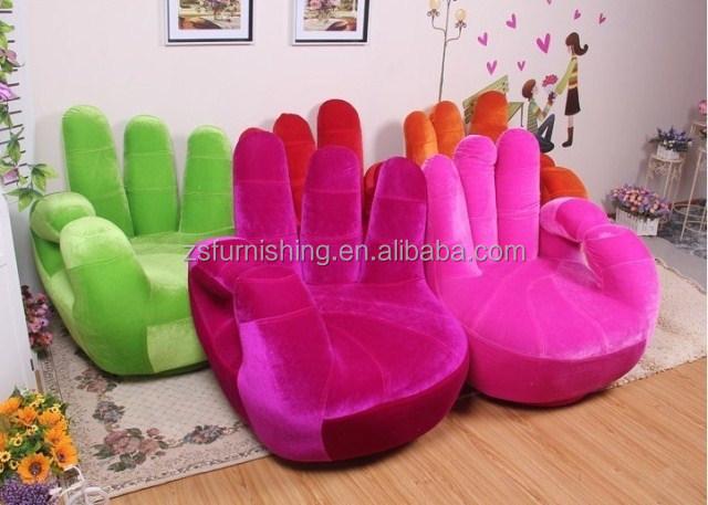 Degree Sofa Sofa Chair With 360 Degree