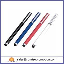 2015 Morden metal hotel ballpoint pen