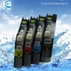 compatible brother LC233BK,LC233C,M,Y ink cartridge