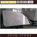 china de guangxi mármol blanco suelo al por mayor