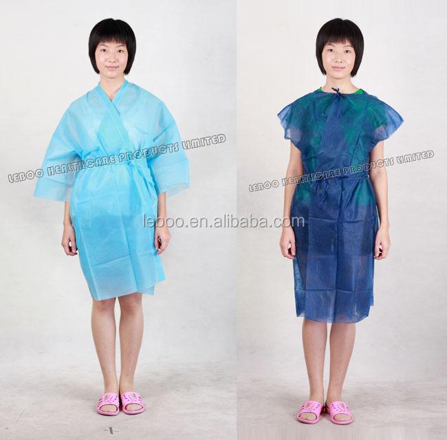 Patient Gown.jpg