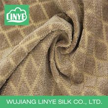 N/P diamond pattern custom dyeing corduroy fabric