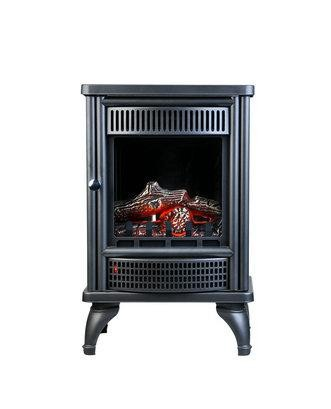 2015 New Design Portable Freestanding Electric Fireplace