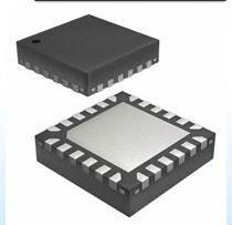 Hittite frequency multipliers IC (original &new IC)HMC445LP4E