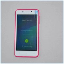 2015 Hot Selling Original Factory Unlocked Phone 6, Smart Phone 6 16gb 64gb 128gb mobile phone