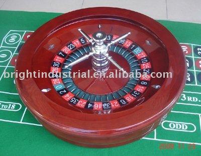 Multi Wheel Roulette | Casino.com in Deutsch