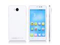 N9700 5 pulgadas más barato de cuatro núcleos para teléfonos móviles