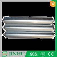 Heat resistant Pu sealant for auto glass /Windshield glazing use