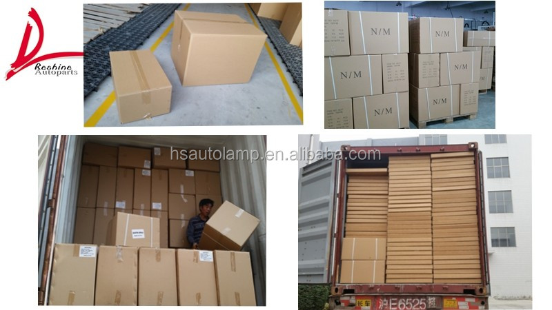 packaging  carton.jpg