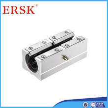 HIWIN LINEAR GUIDE HGH20CA for CNC machine