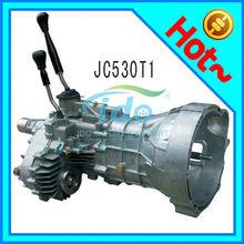 transmisión para Isuzu 4WD JC530T1