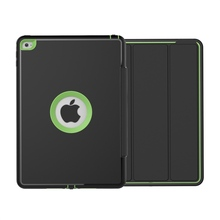 For iPad Pro Case Design For iPad Case Custom Universal Mobile Flip Case
