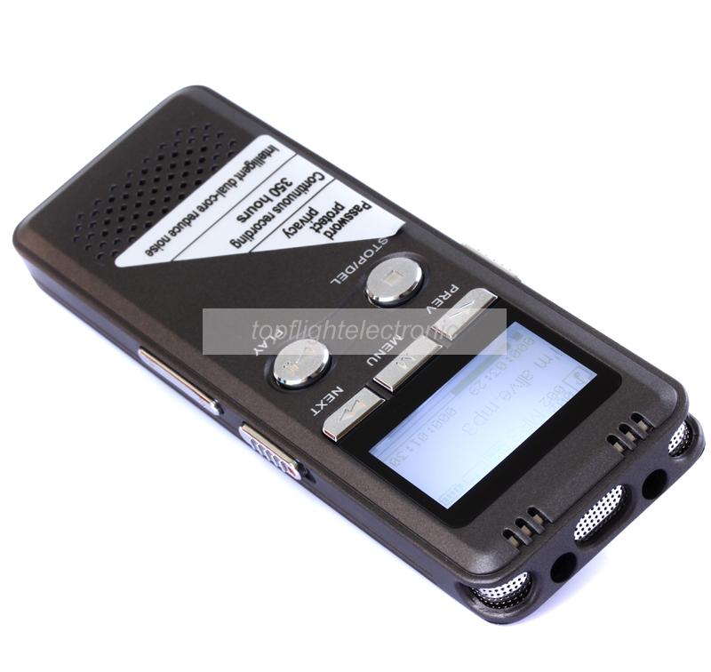 Dictaphone -002.jpg