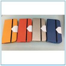 Fashion phone accessory, mobile accessory, mobile cover for Note 3