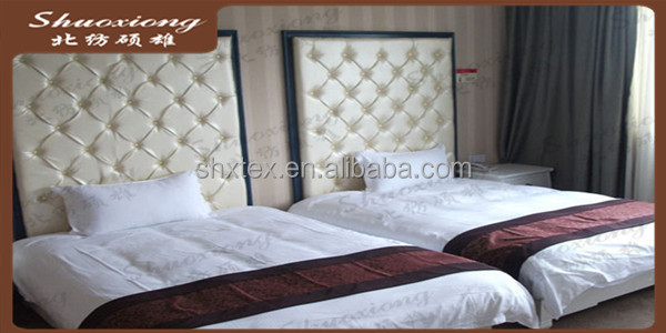 bedding fabric manufacturers 2